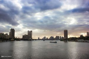 le caire by ho44am