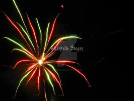 Fireworks 8836 by Maxine190889