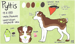 Pyttis ref sheet -OLD- by Pyttinski