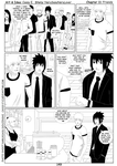 NaruSasu douji Pg 149 PhotoShoot by Cassy-F-E