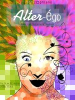 Alter Ego by Forum-Toshop