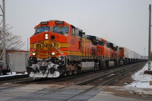 BNSF East Ave 1, 1-14-11 by eyepilot13