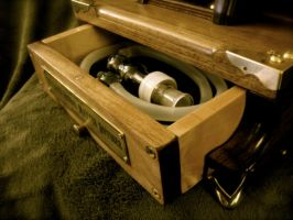 Steampunk Vaporizer 3 by steampunk22