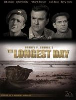 hogan's heroes vs the longest day by maddy-winkel