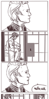 How it should have ended (hannigram oops) by breathe-gentle