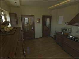 living_kitchen_combo_04 by dtbsz