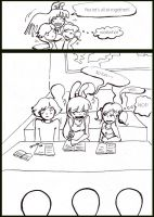 story of her pg 14 by cartoonmaniack
