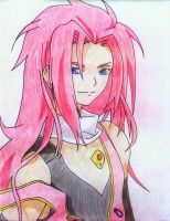 Zelos-request by Phipps1666
