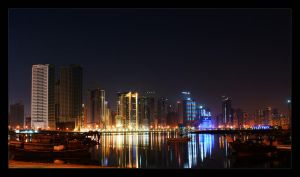 The WOW by AbdoHad