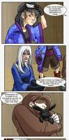 SDL: SB Audition pt 3, page 1 by Alamus