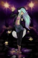 Dancing by lovely-chaotic
