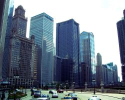 Chicago 2006 v2 by molotov-arts