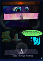 Born to be a Hero (Pg.57) by WingedWilly