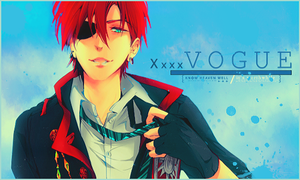 Out- Lavi by galaica