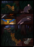 Warriors: Into the Wild- page 6 by Winggal