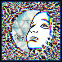 lucy in the sky with diamonds by gulkant