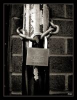 locked... by ahmedwkhan