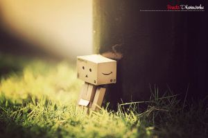 mr. Lonely by bwaworga