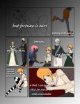 Marry ME SIMP Pg 4 by MonMonMouse
