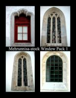 Mehrunnisa-stock Window pack 1 by Mehrunnisa-stock