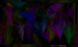 Flowers 3 by ssg-McGary