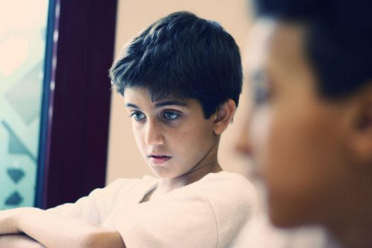 kid by dhii