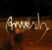 who.is.Anvesh by anveshdunna