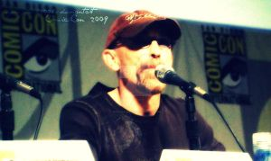 C-C 2009. Jackie Earle Haley. by dyingsoul2008
