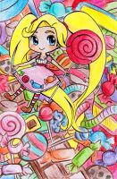 Mandy Candy by Melody-in-the-Air