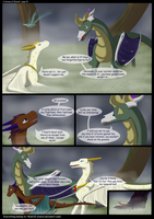 A Dream of Illusion - page 10 by RusCSI