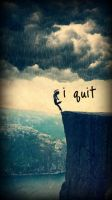 i quit by lovehurt123