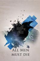 All men must die by Lacmile