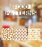 Patterns - Motivos [DOWNLOAD] by fattyBear