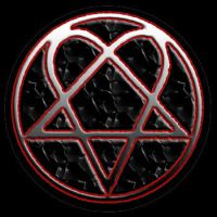 Heartagram by Curly2092