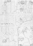 Inuyasha and the Ice Girl vol 2 page 15 by IcyRoads