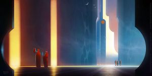 Senatorial Brief by Balaskas