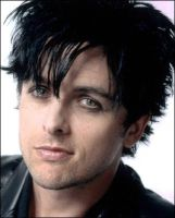 Billie Joe Armstrong by BillieJoe1972