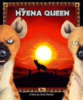 The Hyena Queen - Cover by Anatoliba