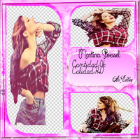 png de martina stoessel pedido#6 by aracelly002