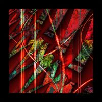 Ab13 Red Compo A by Xantipa2-2D3DPhotoM