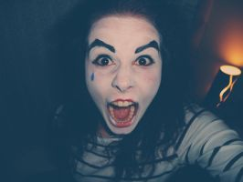 Mime 123. by ToniTurtle