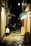 corfu nightlife by Dr-Orange