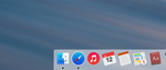 Alternative iCal Icon for Mavericks by NerdBrat