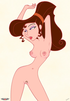 Megara by Phillip-the-2