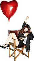 HyunA Render by classicluv