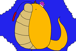REQUEST - Wendy Koopa Inflation p.19 by Ant-D