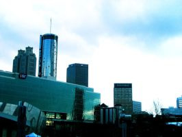 oh downtown 2 by lorewith-na-athend