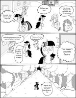 To Mend One's Way: Pg. 4 by Average-00
