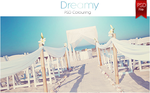 Dreamy PSD Colouring by Welton-Arruda