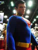 Monkey of Steel by Archercalloway
